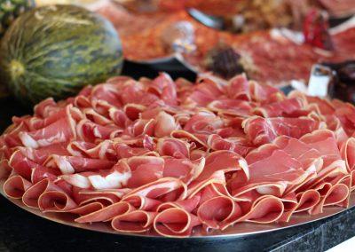 Restaurante-Buffet-Terrugem,-Sintra-Lisboa-restaurantes-