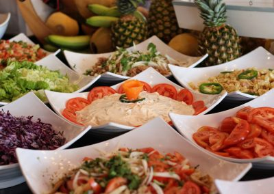 Restaurante-Buffet-Terrugem,-Sintra-Lisboa-restaurantes-4
