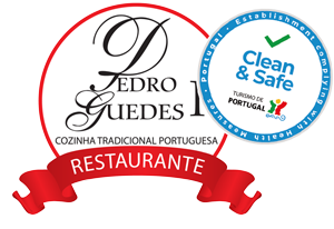 Restaurante Don Pedro 1